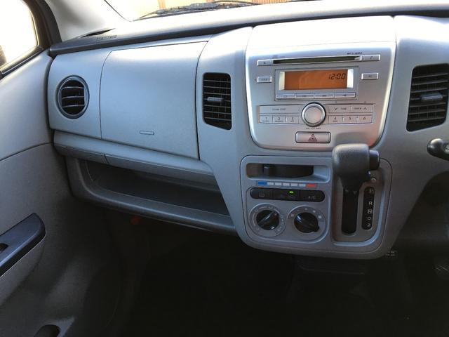 「マツダ」「AZ-ワゴン」「コンパクトカー」「山口県」の中古車8