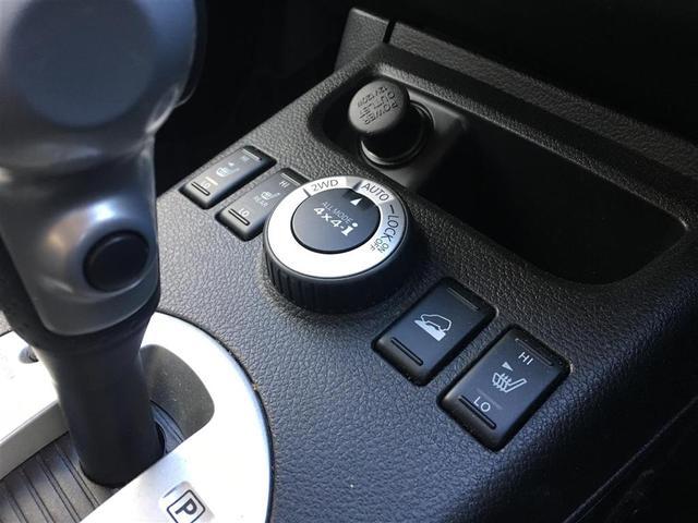 20Xtt 4WD ワンオーナー HDDナビ(11枚目)
