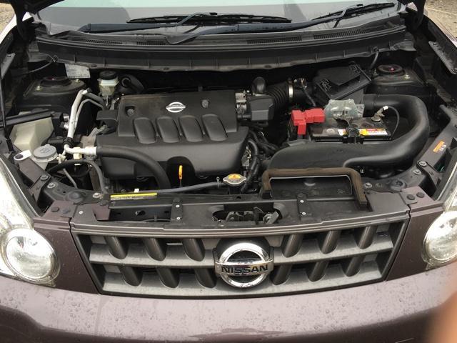 20Xtt 4WD ワンオーナー HDDナビ(17枚目)