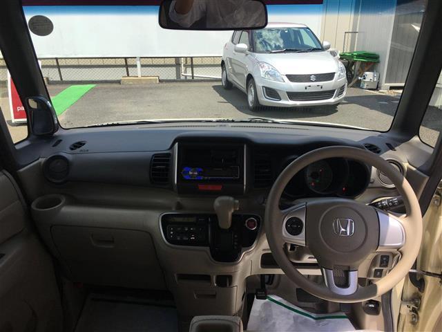 G Lパッケージ 4WD 片側電動スライドドア スマートキー(3枚目)