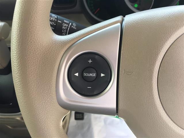 G Lパッケージ 4WD 片側電動スライドドア スマートキー(6枚目)