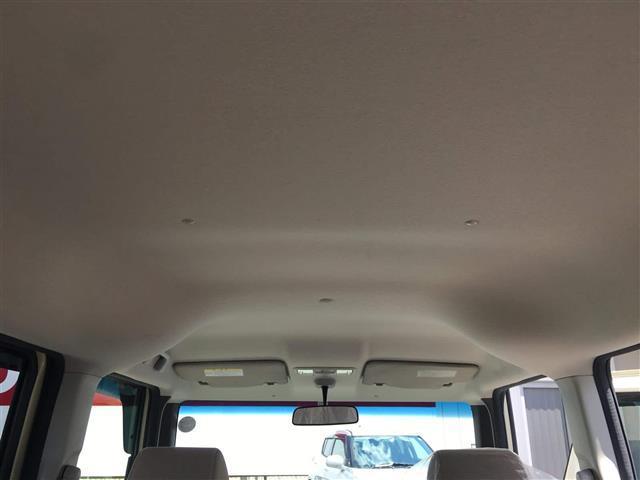 G Lパッケージ 4WD 片側電動スライドドア スマートキー(16枚目)