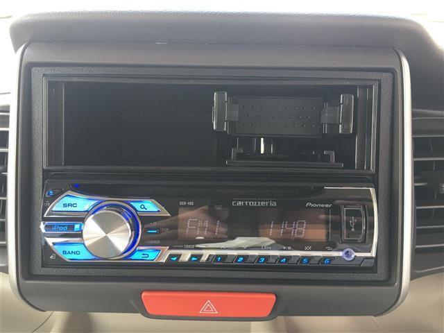 G Lパッケージ 4WD 片側電動スライドドア スマートキー(19枚目)