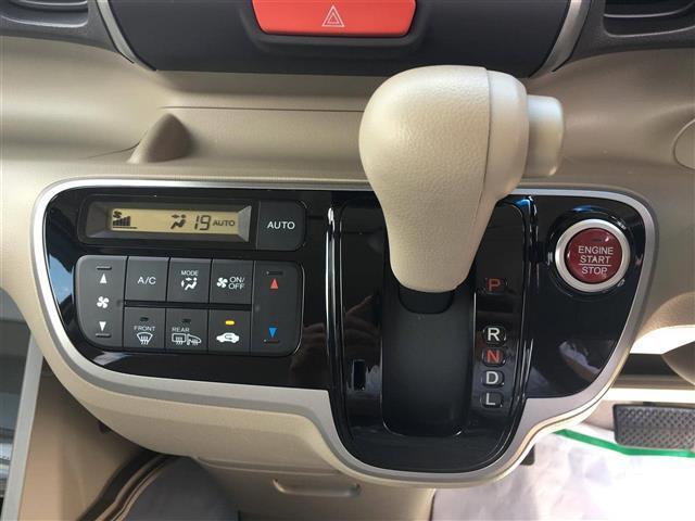 G Lパッケージ 4WD 片側電動スライドドア スマートキー(20枚目)