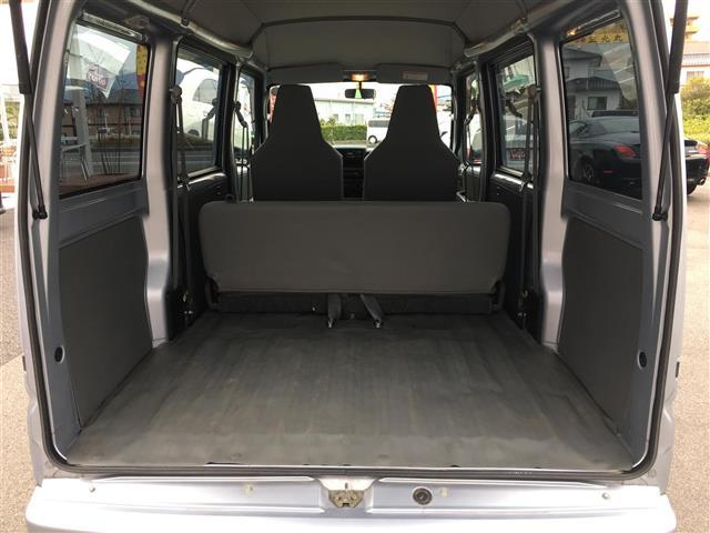 「日産」「NV100クリッパー」「軽自動車」「福島県」の中古車12