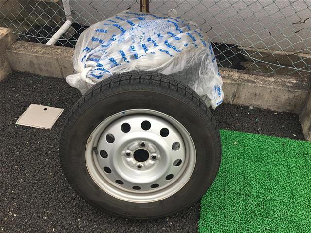「日産」「ティーダ」「コンパクトカー」「福島県」の中古車7