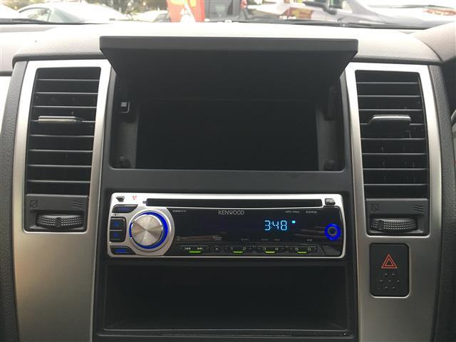 「日産」「ティーダ」「コンパクトカー」「福島県」の中古車16