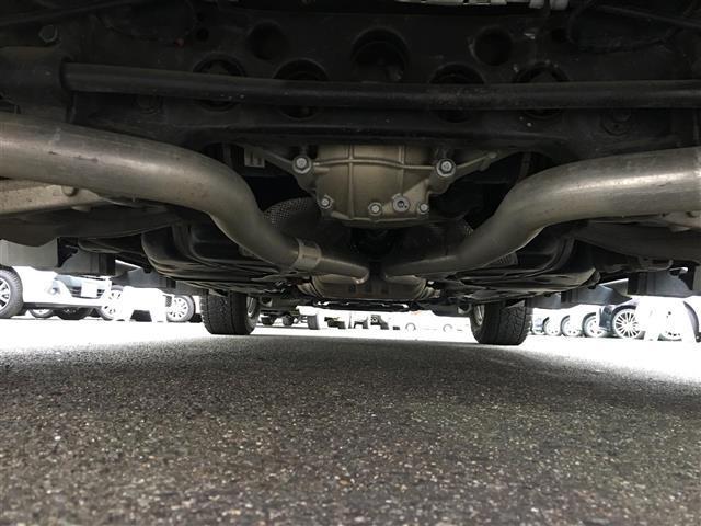 「その他」「クライスラージープ グランドチェロキー」「SUV・クロカン」「福島県」の中古車10
