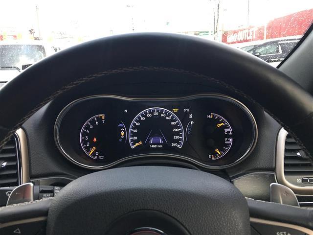 「その他」「クライスラージープ グランドチェロキー」「SUV・クロカン」「福島県」の中古車14