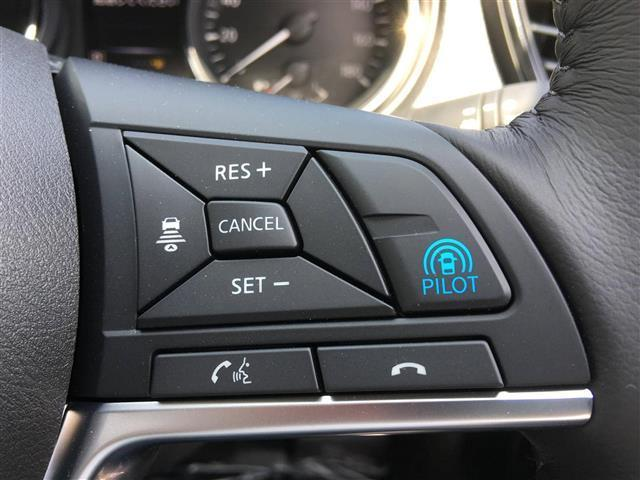 20Xi  登録済未使用車 パワーバックドア 革シート(2枚目)