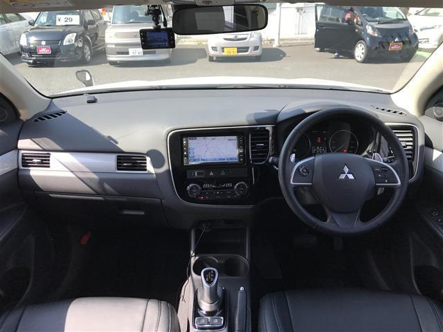 G ワンオーナー 4WD HID スマートキー バックカメラ(3枚目)