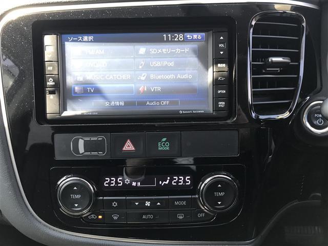 G ワンオーナー 4WD HID スマートキー バックカメラ(4枚目)