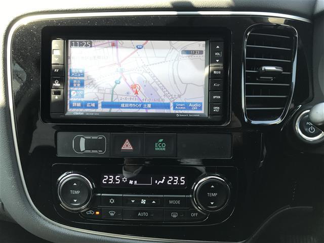 G ワンオーナー 4WD HID スマートキー バックカメラ(14枚目)