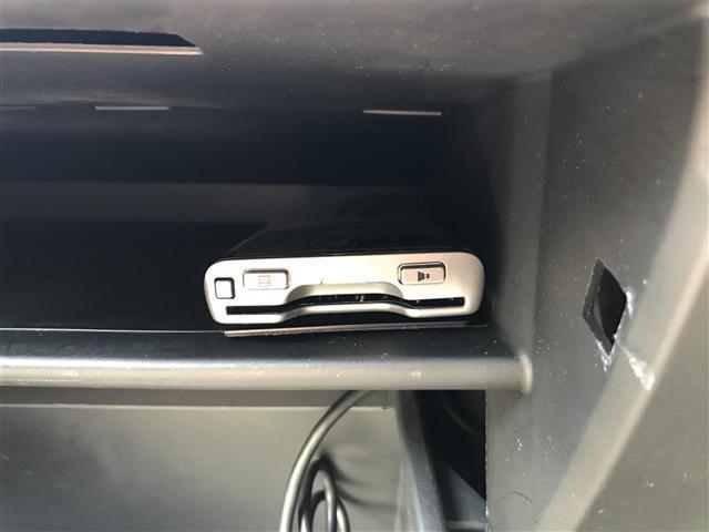 G ワンオーナー 4WD HID スマートキー バックカメラ(15枚目)