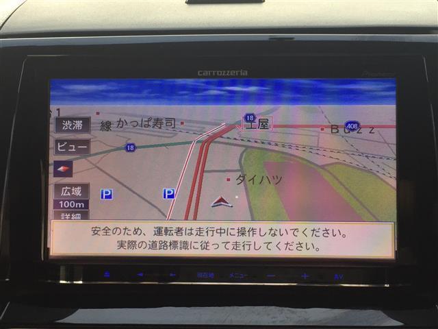 「日産」「ルークス」「コンパクトカー」「千葉県」の中古車8