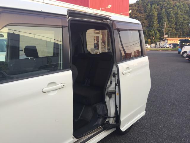「日産」「ルークス」「コンパクトカー」「千葉県」の中古車27