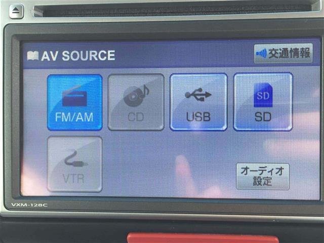 「ホンダ」「N-BOXカスタム」「コンパクトカー」「千葉県」の中古車12