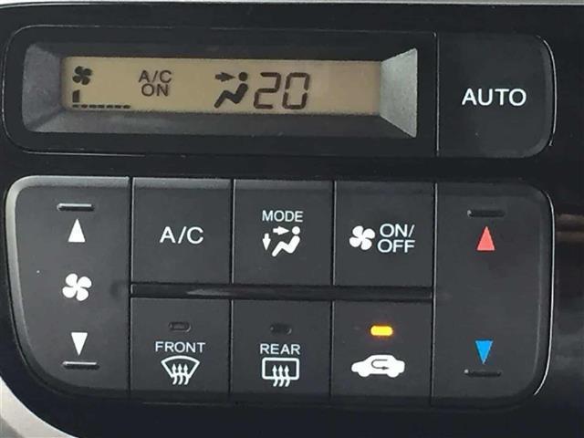 「ホンダ」「N-BOXカスタム」「コンパクトカー」「千葉県」の中古車13