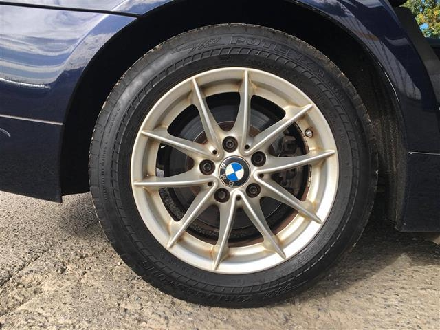 「BMW」「3シリーズ」「セダン」「千葉県」の中古車6