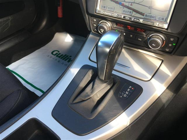 「BMW」「3シリーズ」「セダン」「千葉県」の中古車10