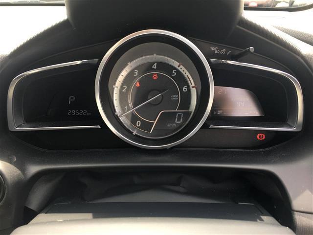 「マツダ」「デミオ」「コンパクトカー」「千葉県」の中古車11