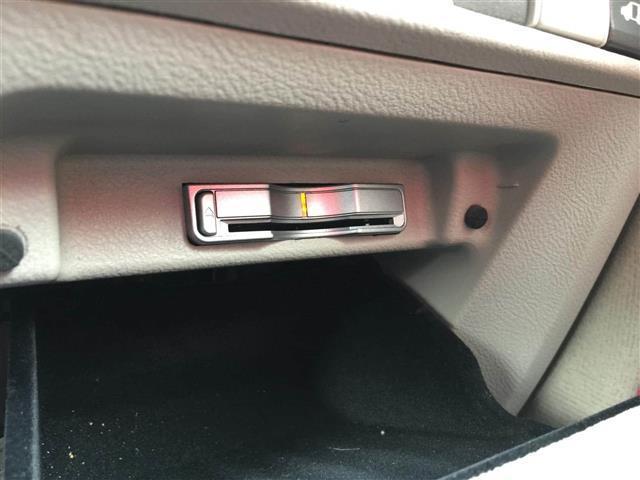プレステージ S HDDナビ SP 両側電動ドア 後席モニタ(8枚目)
