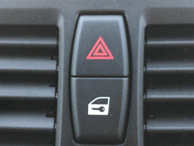 sDrive 18i 純正HDDナビ ETC 純正アルミ(20枚目)