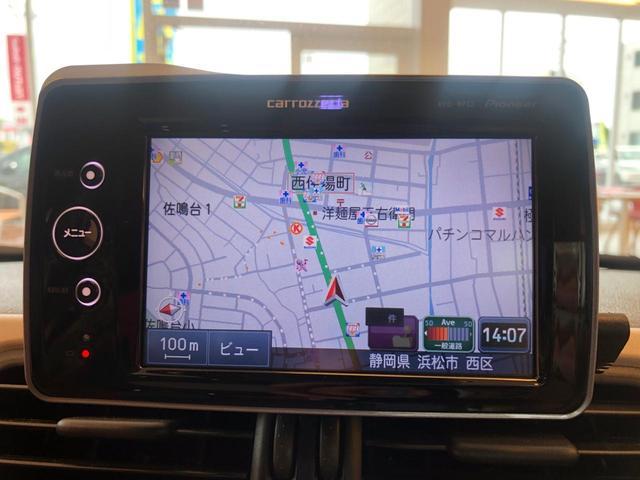 【社外メモリナビ】運転がさらに楽しくなりますね♪◆ワンセグTV