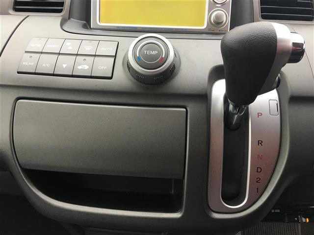 ホンダ ステップワゴン G Lパッケージ 電動スライドドア