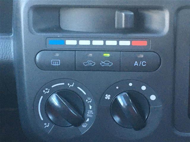 S オーディオ キーレス エアバック ABS(4枚目)