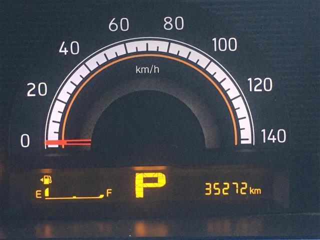 S オーディオ キーレス エアバック ABS(10枚目)