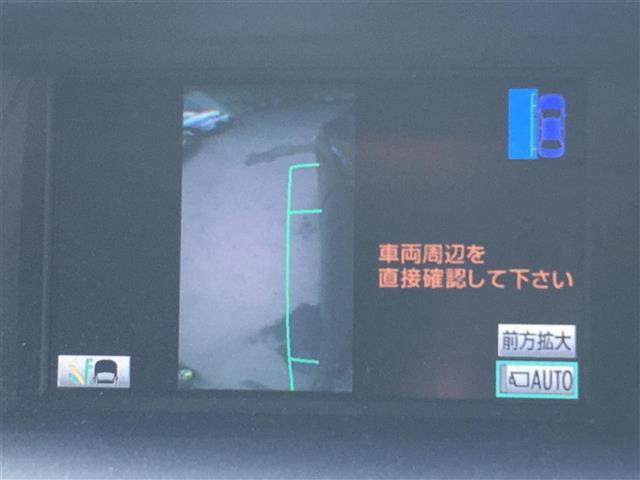 レクサス RX 350 バージョンS デフロック カードキー クルコン