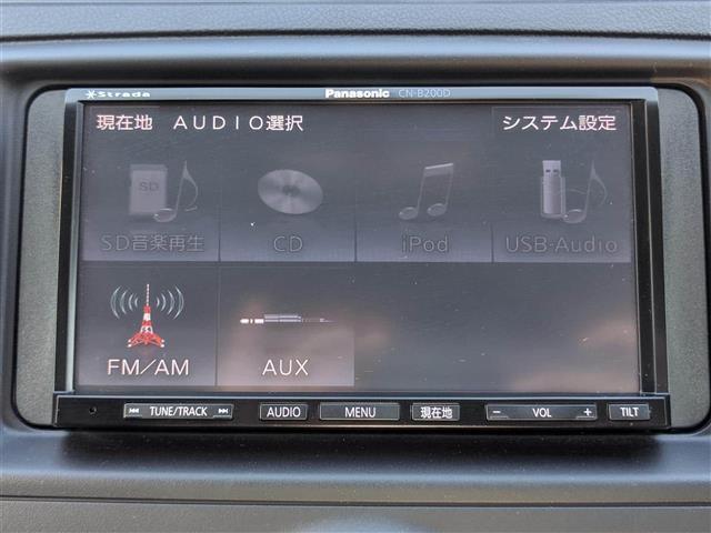 250G Four Fパッケージ(5枚目)