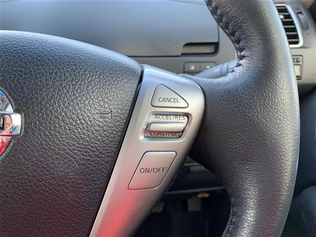 ハイウェイスター 4WD/社外ナビ/Bluetooth対応/バックカメラ/片側パワースライドドア/フリップダウンモニター/クルーズコントロール/ETC/車線逸脱警報/エンジンスターター(6枚目)