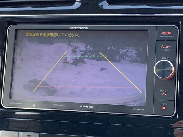 ハイウェイスター 4WD/社外ナビ/Bluetooth対応/バックカメラ/片側パワースライドドア/フリップダウンモニター/クルーズコントロール/ETC/車線逸脱警報/エンジンスターター(10枚目)