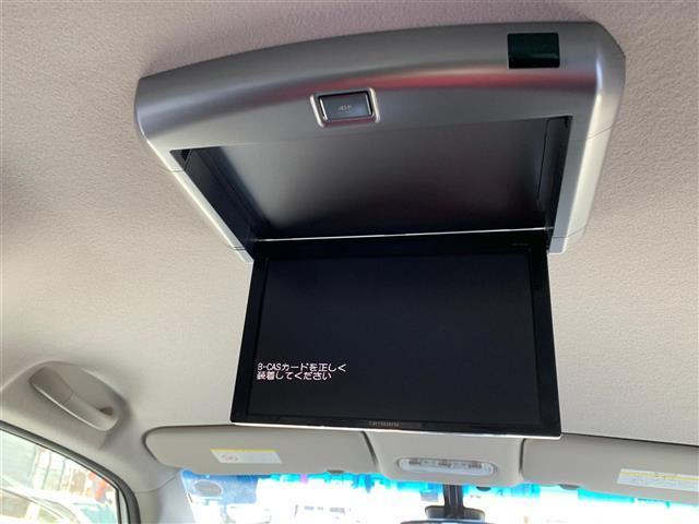 ハイウェイスター 4WD/社外ナビ/Bluetooth対応/バックカメラ/片側パワースライドドア/フリップダウンモニター/クルーズコントロール/ETC/車線逸脱警報/エンジンスターター(14枚目)