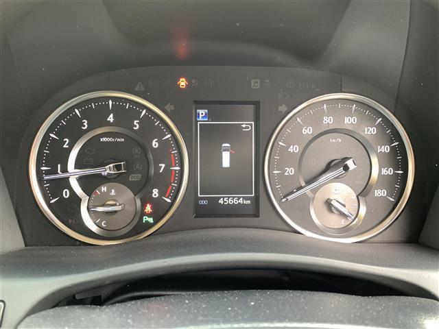 2.5G アルパイン11インチSDナビ フルセグTV バックカメラ 寒冷地仕様 前後ドラレコ  レザーシート  前席パワーシート トヨタセーフティセンス レーダークルコン   横滑り防止装置 ETC(4枚目)