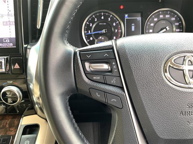 2.5G アルパイン11インチSDナビ フルセグTV バックカメラ 寒冷地仕様 前後ドラレコ  レザーシート  前席パワーシート トヨタセーフティセンス レーダークルコン   横滑り防止装置 ETC(5枚目)