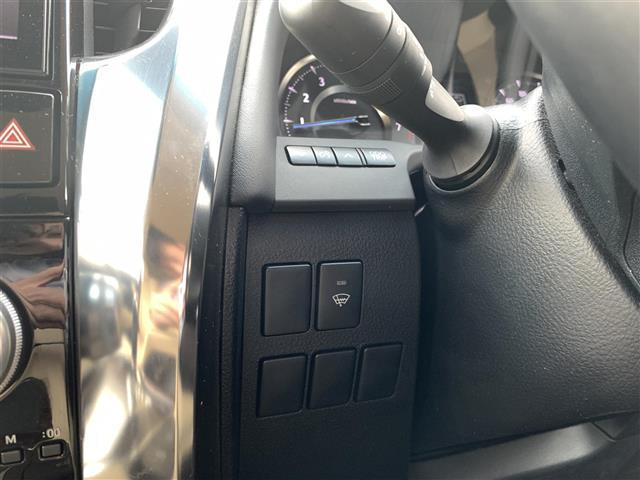 2.5G アルパイン11インチSDナビ フルセグTV バックカメラ 寒冷地仕様 前後ドラレコ  レザーシート  前席パワーシート トヨタセーフティセンス レーダークルコン   横滑り防止装置 ETC(12枚目)