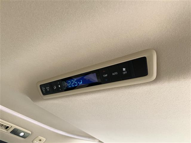 2.5G アルパイン11インチSDナビ フルセグTV バックカメラ 寒冷地仕様 前後ドラレコ  レザーシート  前席パワーシート トヨタセーフティセンス レーダークルコン   横滑り防止装置 ETC(19枚目)