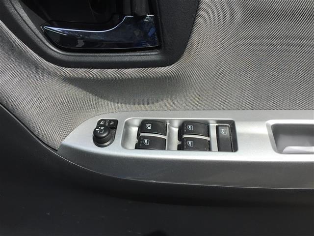 アクティバG ターボ SAII 4WD/ターボ/ナビ/Bluetooth対応/スマートアシスト2/バックカメラ(5枚目)