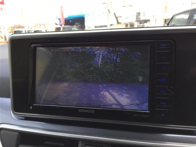 アクティバG ターボ SAII 4WD/ターボ/ナビ/Bluetooth対応/スマートアシスト2/バックカメラ(9枚目)