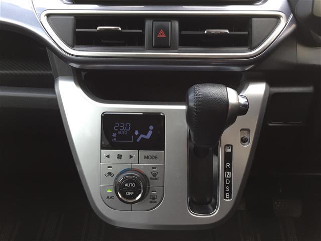 アクティバG ターボ SAII 4WD/ターボ/ナビ/Bluetooth対応/スマートアシスト2/バックカメラ(11枚目)