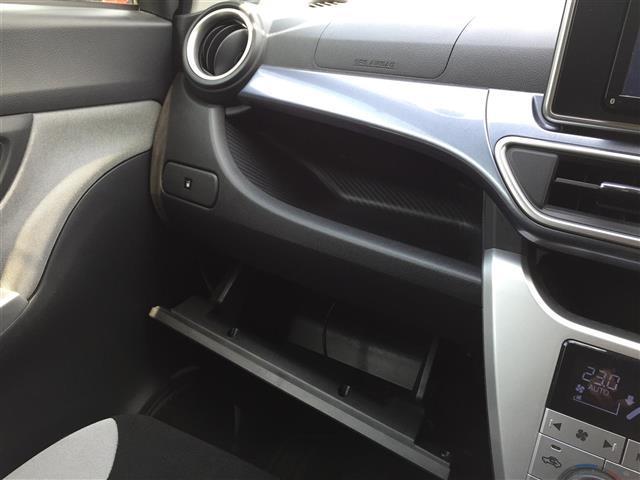 アクティバG ターボ SAII 4WD/ターボ/ナビ/Bluetooth対応/スマートアシスト2/バックカメラ(12枚目)