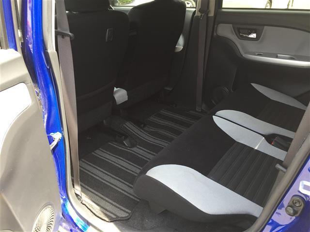 アクティバG ターボ SAII 4WD/ターボ/ナビ/Bluetooth対応/スマートアシスト2/バックカメラ(19枚目)