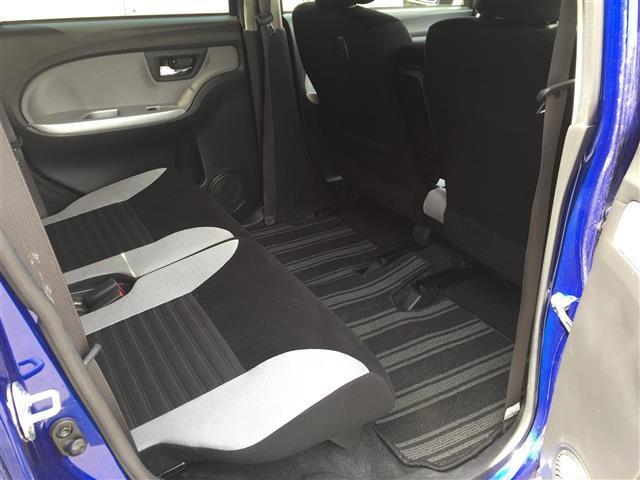 アクティバG ターボ SAII 4WD/ターボ/ナビ/Bluetooth対応/スマートアシスト2/バックカメラ(20枚目)