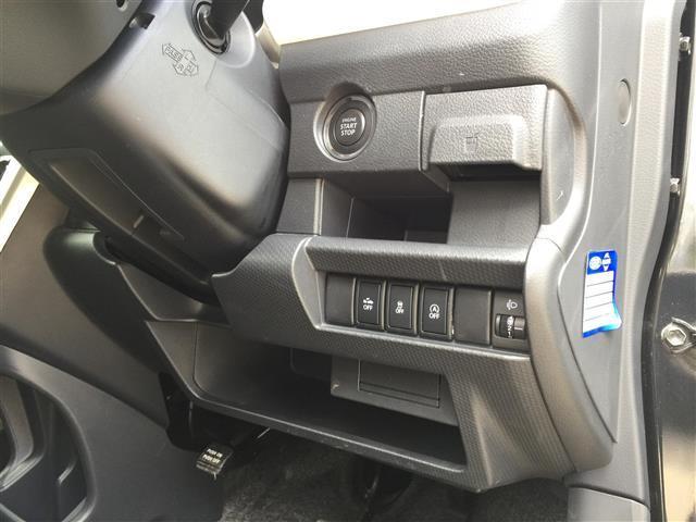 G 4WD/ナビ/DVD視聴可/衝突軽減ブレーキ(6枚目)