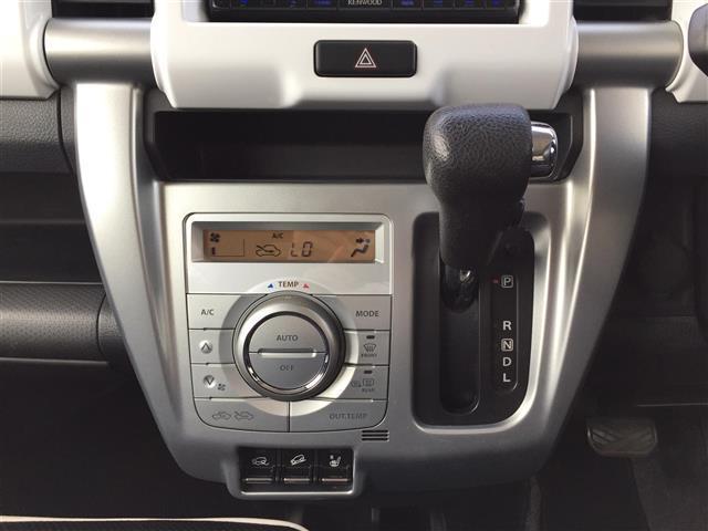 G 4WD/ナビ/DVD視聴可/衝突軽減ブレーキ(10枚目)