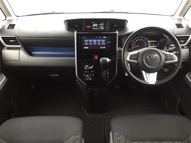 カスタムG S 4WD 純正SDメモリーナビ フルセグTV 両側パワスラ バックカメラ クルコン ビルトインETC アイドリングストップ 横滑り防止 衝突被害軽減ブレーキ LEDヘッドライト(3枚目)