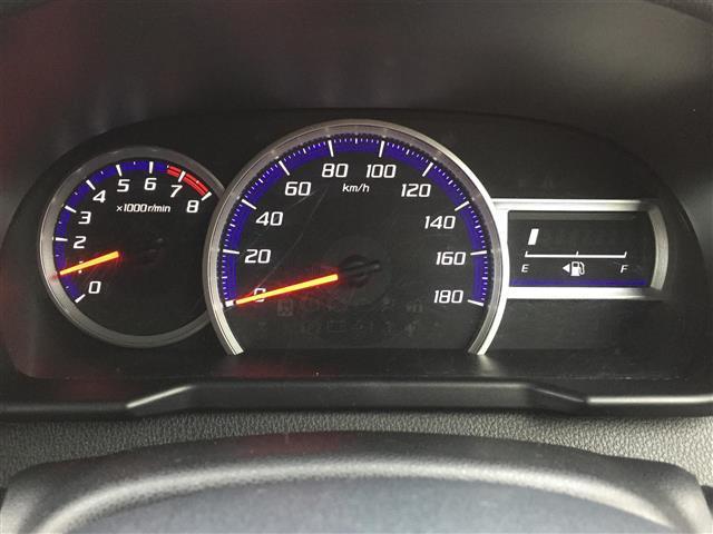 カスタムG S 4WD 純正SDメモリーナビ フルセグTV 両側パワスラ バックカメラ クルコン ビルトインETC アイドリングストップ 横滑り防止 衝突被害軽減ブレーキ LEDヘッドライト(5枚目)